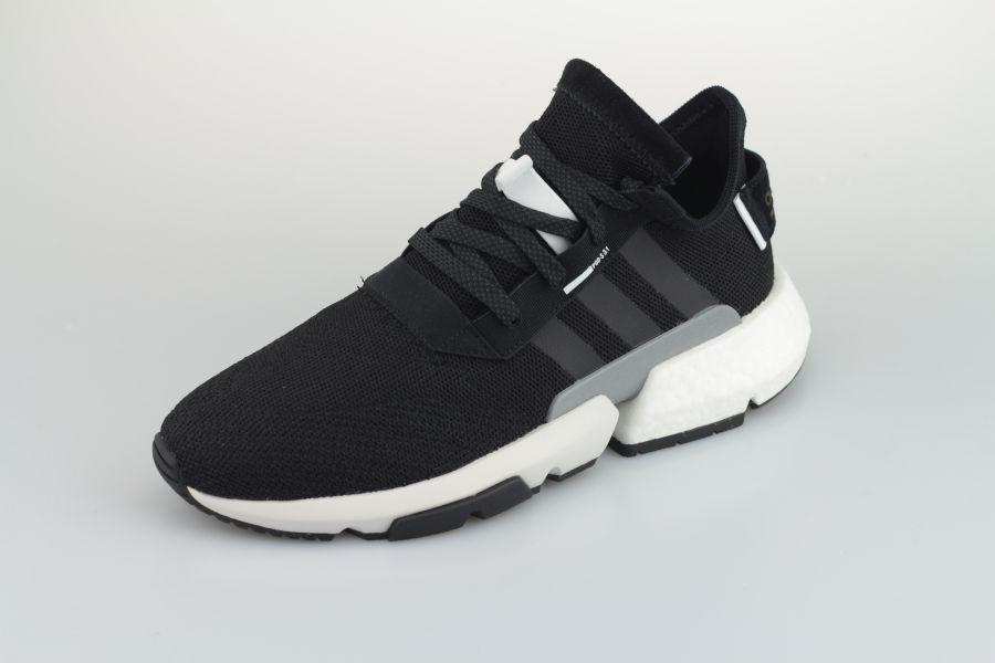 adidas-pod-s31-bd7737-core-black-footwear-white-2
