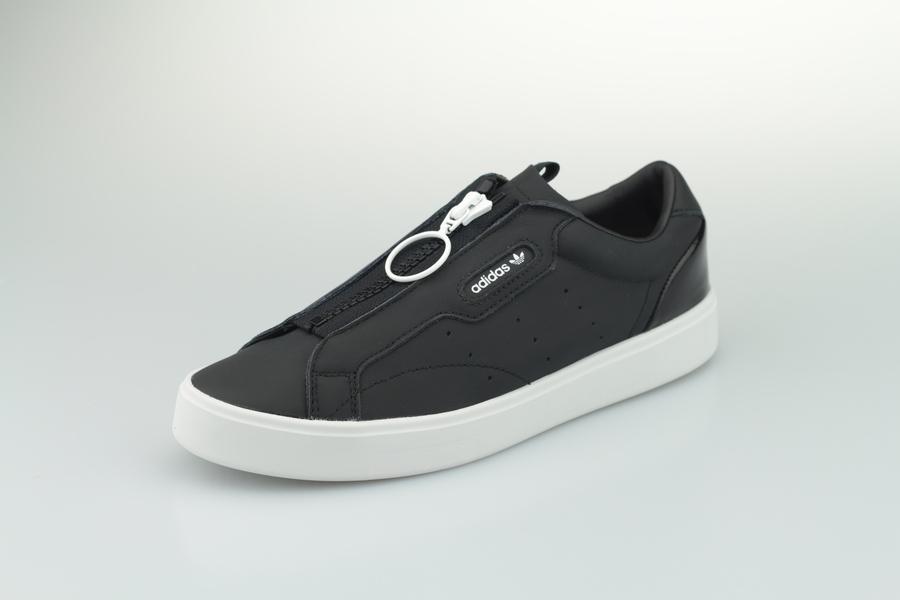 adidas-sleek-z-w-ef0695-core-black-cblack-crystal-whie-schwarz-weiss-2z3ibDs4Sjv0wy