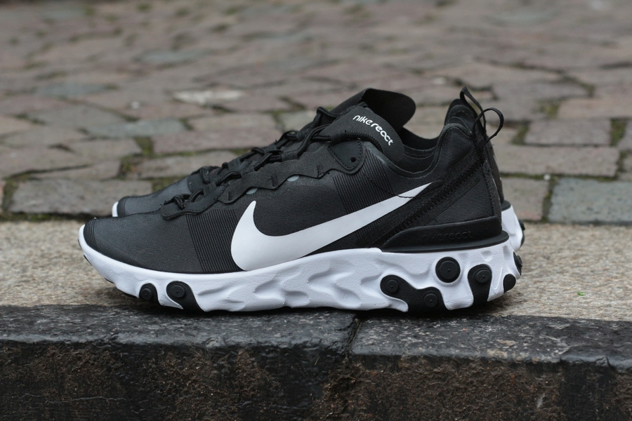 nike-react-element-55-bq6166-003-black-white-5