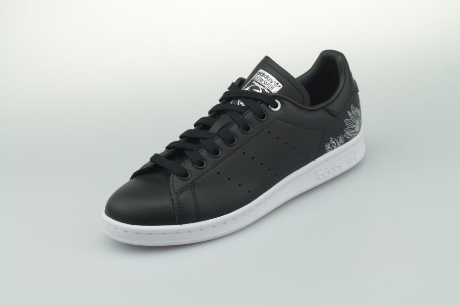 adidas-stan-smith-w-eh1273-core-black-core-black-silver-metallic-24t2RucsNpyQvA