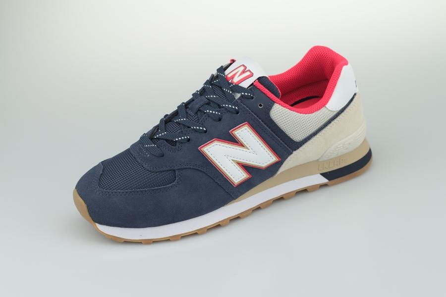 new-balance-574-herren-blau-2