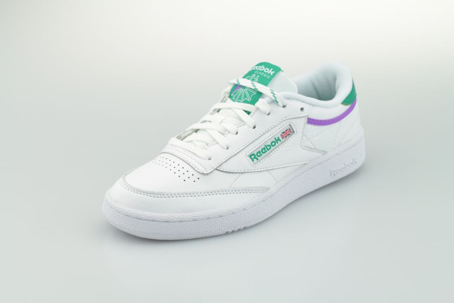 reebok-club-c-85-mu-fv2589-white-emerald-grape-punch-2WbzoGfURkpTbZ