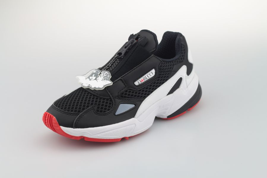 adidas-fiorucci-falcon-zip-w-ef3644-core-black-cloud-white-red-2zlndj7N9PBcZr