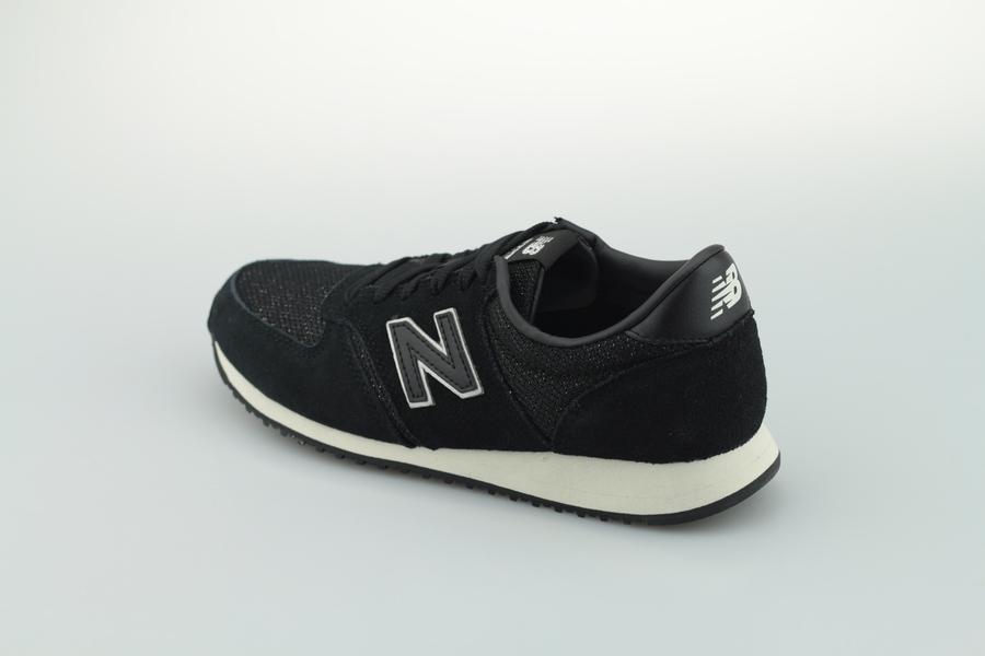 new-balance-wl-420-cld-black-738831-508-3BOf1pI6CyjNBl