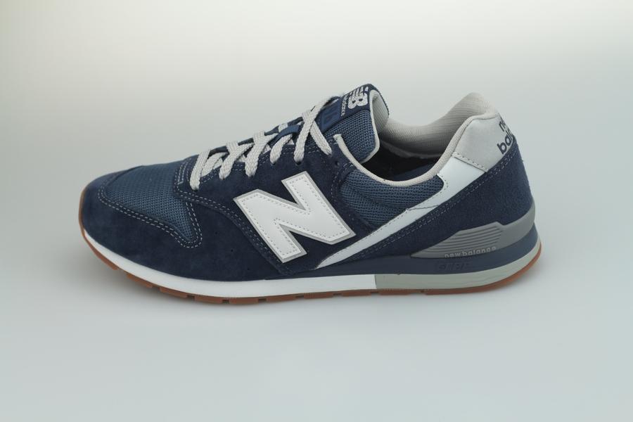 new-balance-ml-996-smn-774591-6010-natural-indigo-1LKyaul7rsZEWf