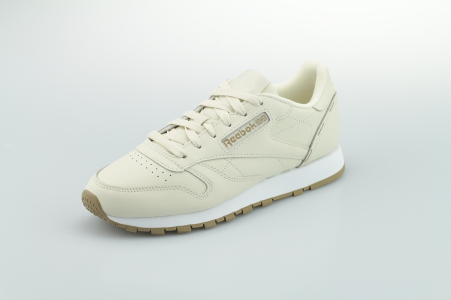 reebok-classic-leather-dv7103-alabaster-thatch-white-21cfplW3s4Y3kN