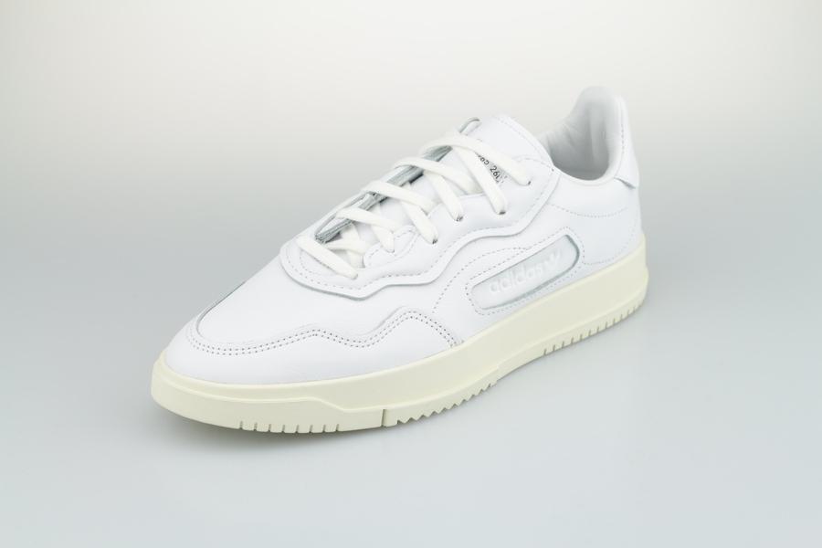adidas-sc-premiere-home-of-classics-ee6327-footwear-white-core-black-2zHLb4m9Xm5Ilo