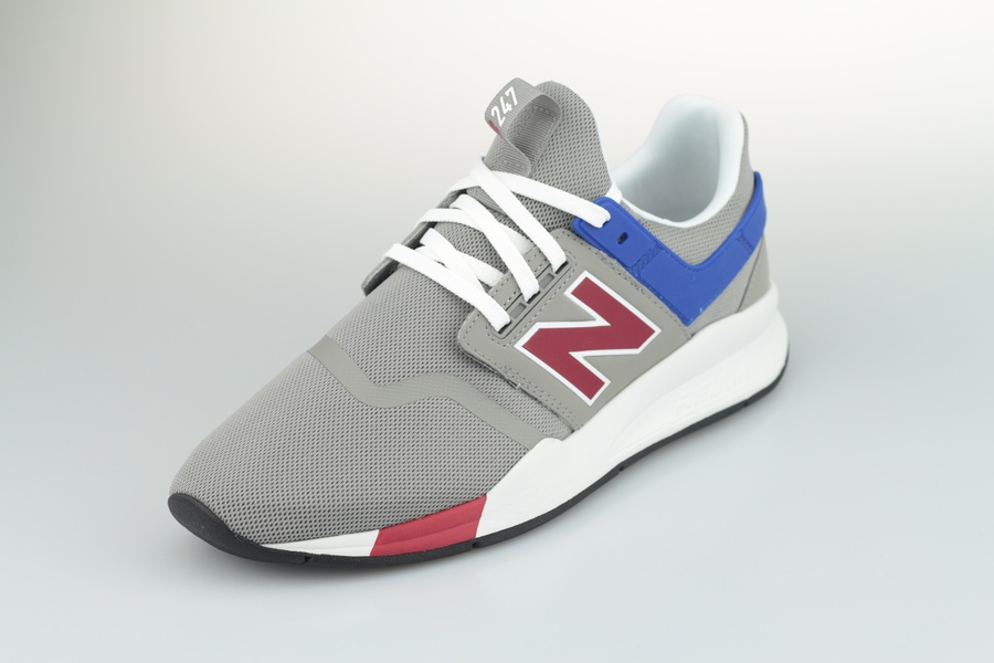 new-balance-ms-247-fn-marblehead-scarlet-723971-60123-2
