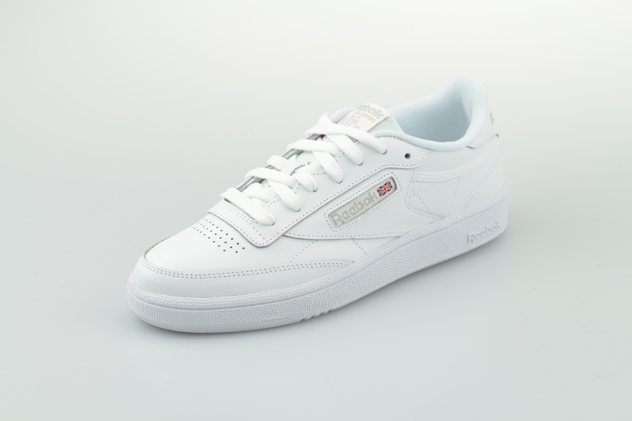 reebok-club-c-85-bs7685-white-light-grey-2