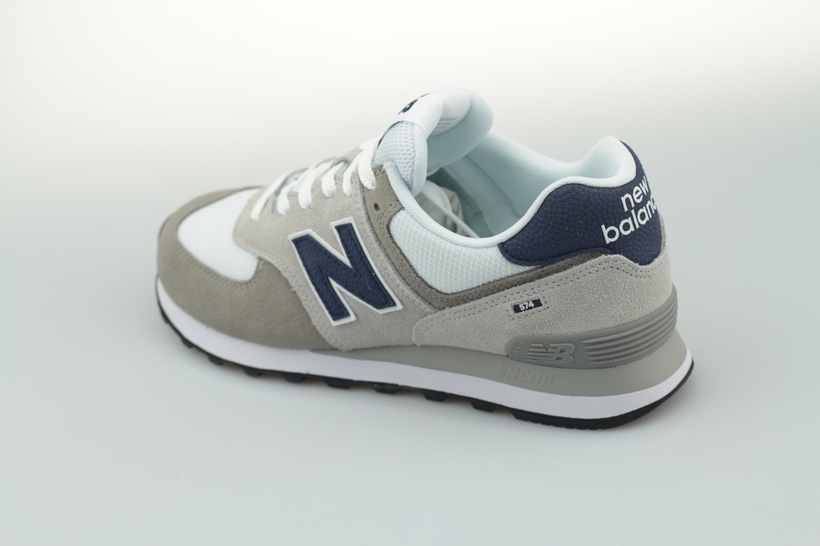 new-balance-ml-574-eag-774921-60122-grey-white-3opJrLTKwolAsU