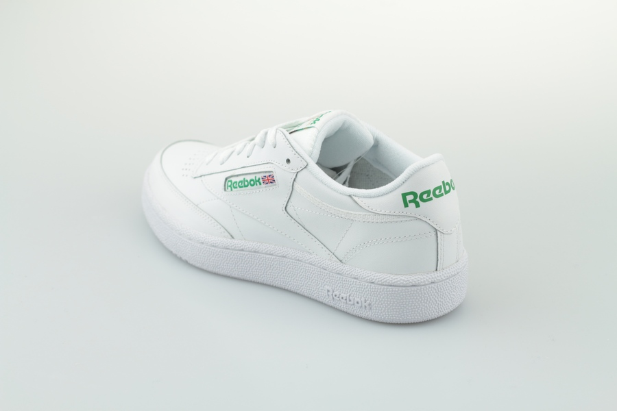 reebok-club-c-85-ar0456-white-green-3XtsBveOIHnXbI
