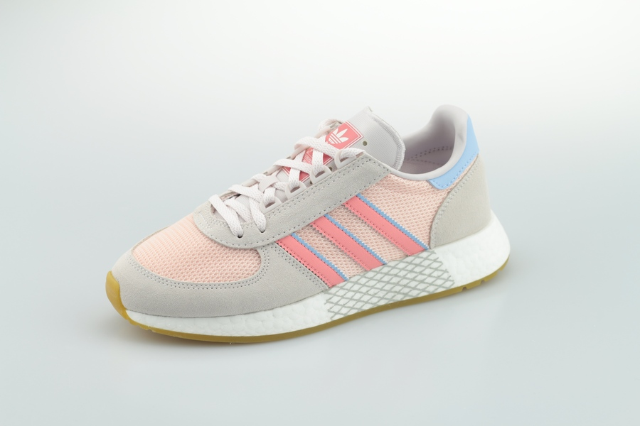 adidas-marathon-tech-w-ee4944-orchid-tint-tactile-rose-glow-blue-2YV4SPI9I0uQ7J