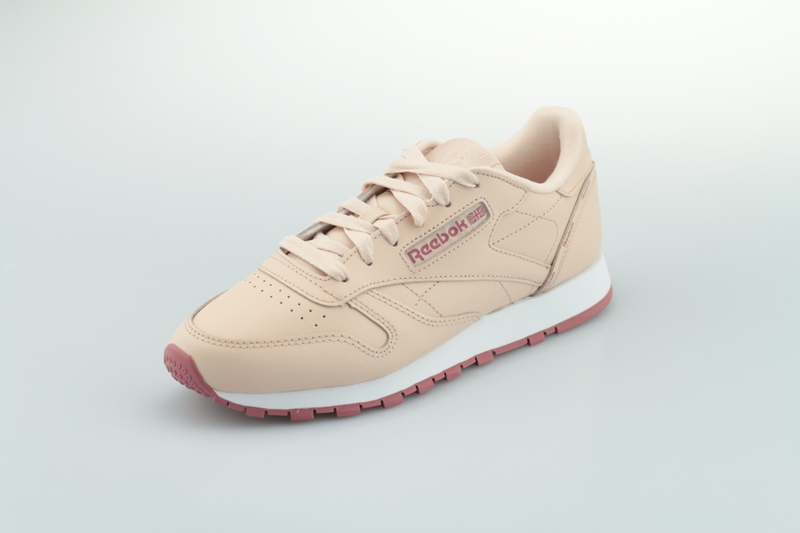 reebok-classic-leather-dv7100-buff-rose-dust-white-2