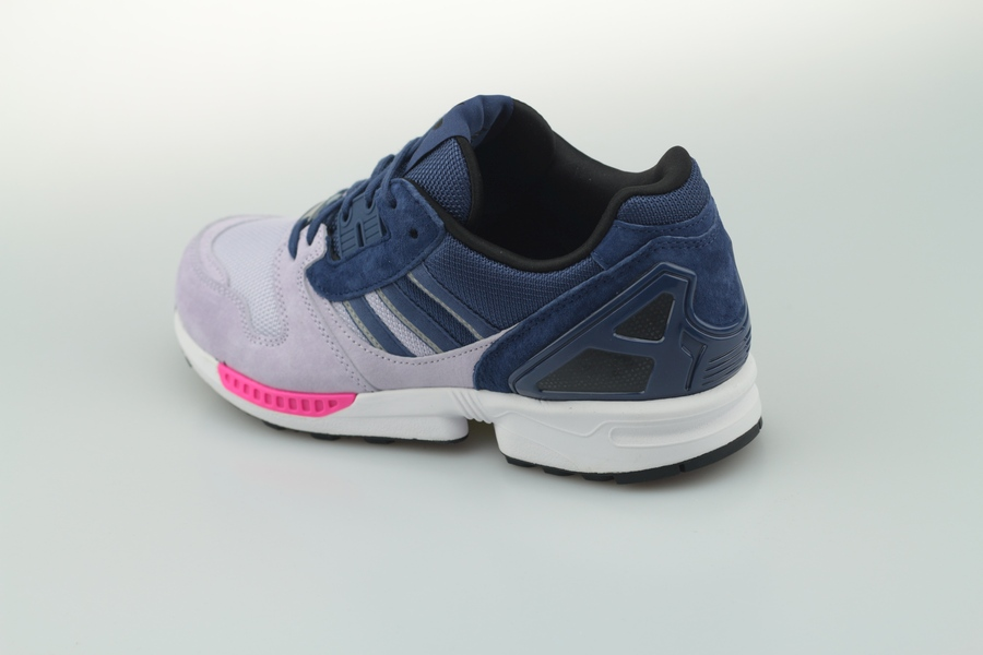 adidas-zx-8000-w-ef4391-purple-tint-tech-indigo-core-black-3Vo6Qc90GhmKSg