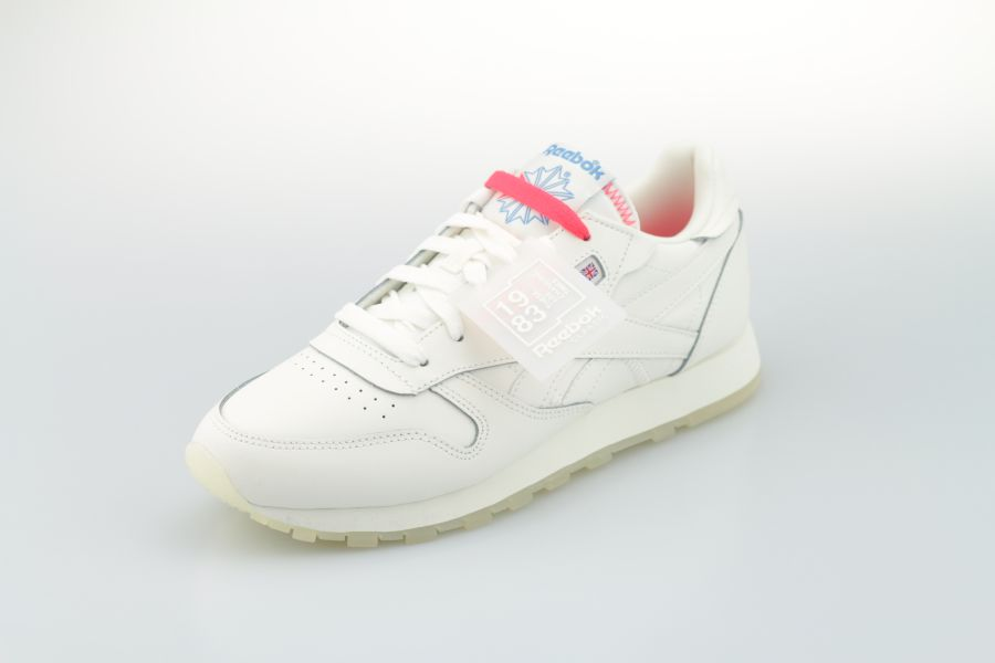 reebok-classic-leather-girls-run-the-world-dv7356-white-chalk-none-2mWirGyn9FkqId