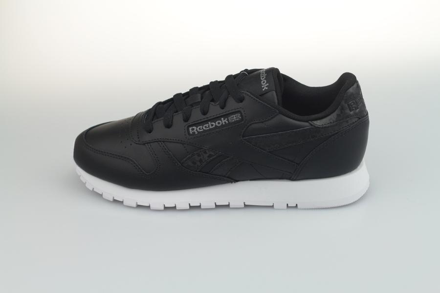 reebok-classic-leather-dv8155-black-white-2JcSPRvV0ZNj82