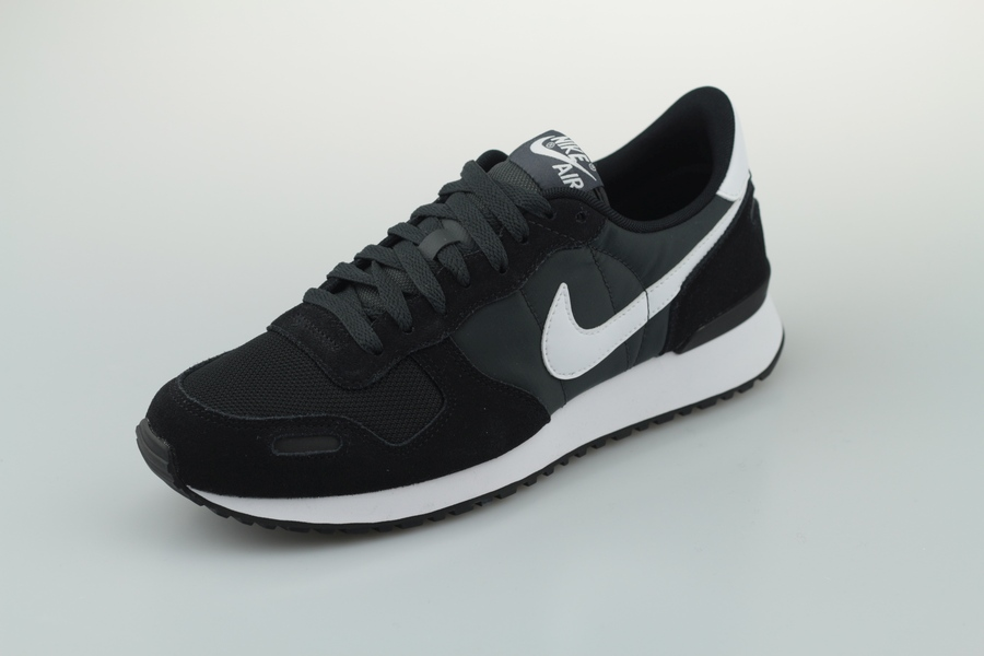nike-air-vortex-903896-010-black-white-anthracite-2dRYYPYsgYGrQG