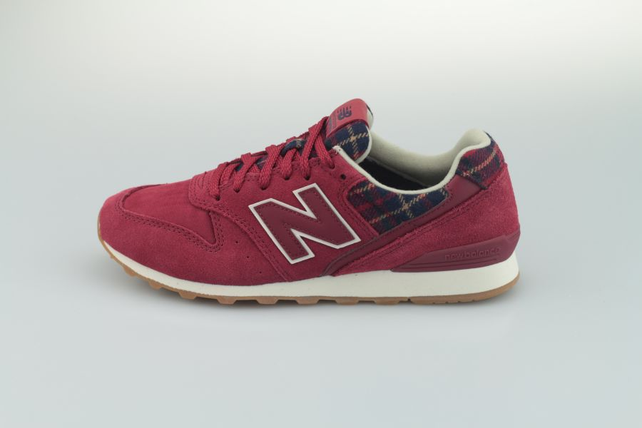 new-balance-wr-996-cg-red-766971-504-1