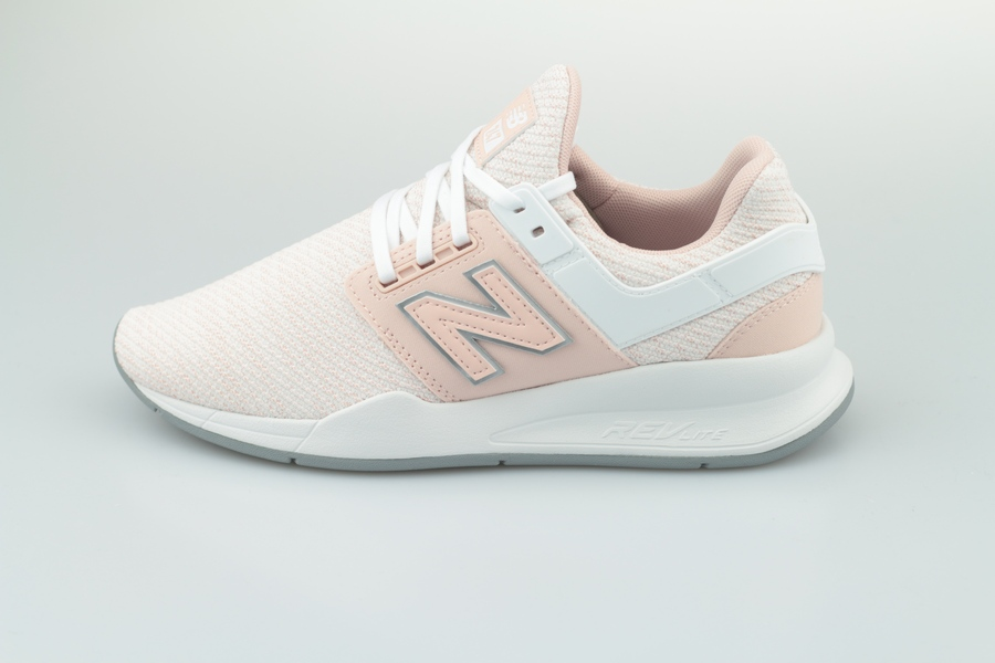 new-balance-ws-247-ti-oyster-pink-724731-50133-14v9RBB6ASkmrE
