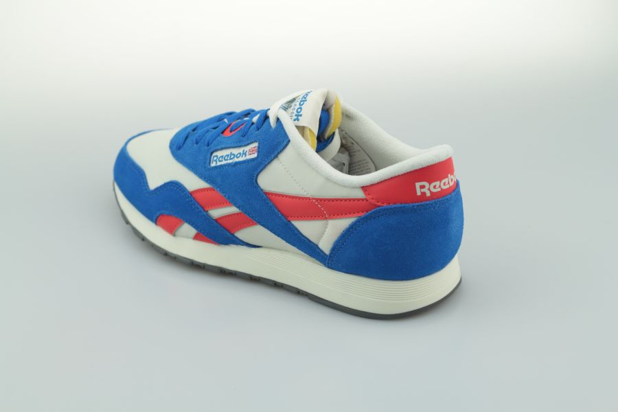 Reebok-classic-carrot-blue-900-3