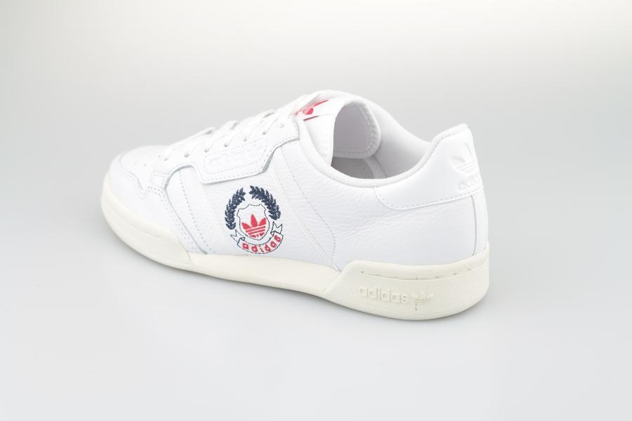 adidas-Continental-80-White-White-White-FX5092-4cuw7J7r1sDPRN