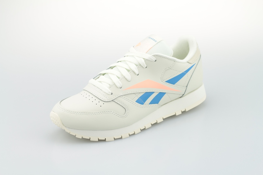 reebok-classic-leather-dv8500-chalk-crystal-white-sunglow-24FomEjFW1nojc