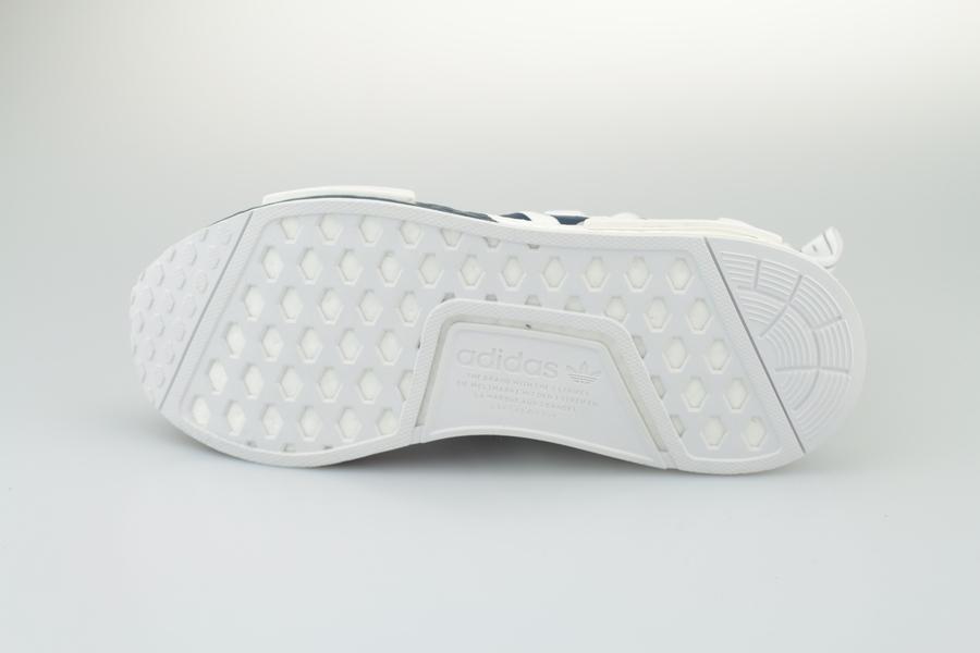 NMD-R1-White-G5576-4iQoGgm2wNVHjD