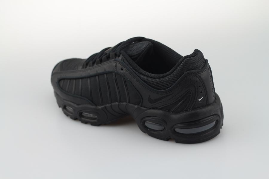 nike-air-max-tailwind-iv-aq2567-005-black-schwarz-35Z3Qz0h5uk4Q3