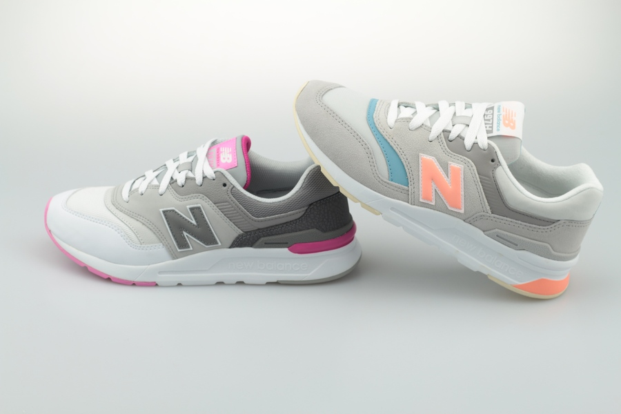 new-balance-cw-997h-ax-774521-50-12-grey-pink-5