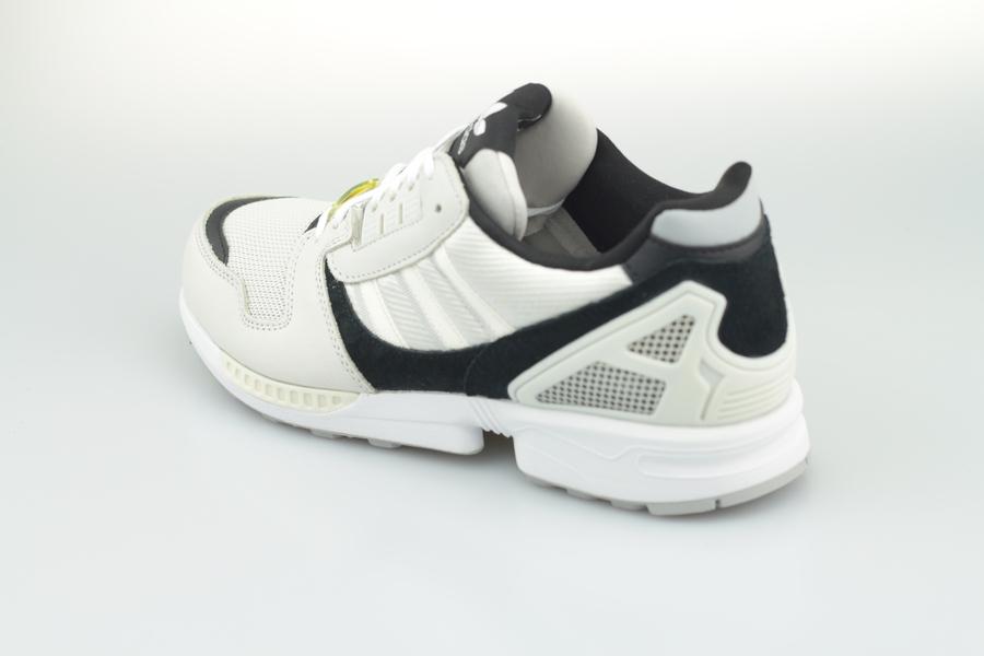 adidas-zx8000-ho2123-Crystal-White-Chalk-White-Core-Black-3ZR2fBTACKNlWa