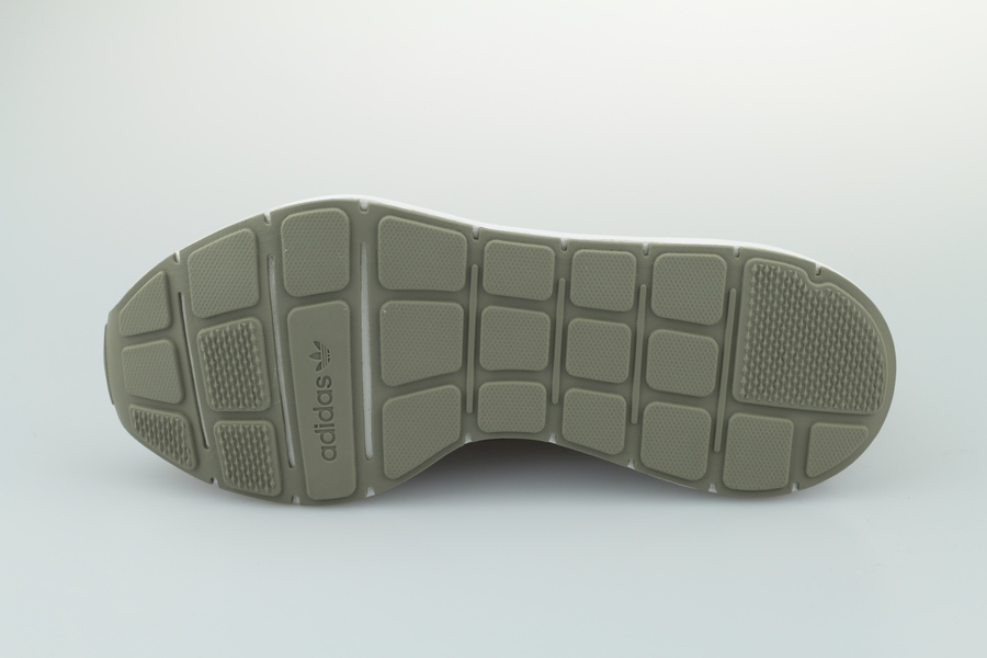 adidas-swift-run-camo-bd7976-trace-cargo-footwear-white-4d64sCGzjjC9kw