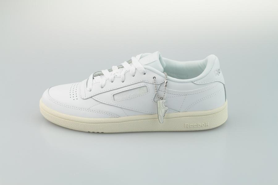 reebok-club-c-85-damensneaker-dv7243-white-weiss-1XiOXfODqpKaj2