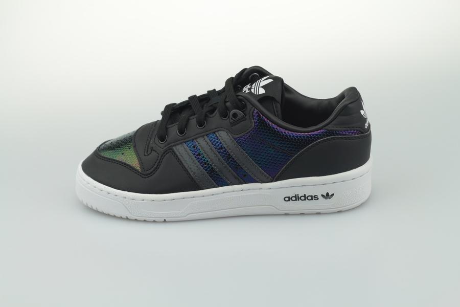 adidas-rivalry-low-w-ef5542-core-black-mystery-rub-2YsV7VwAf2BzqJ