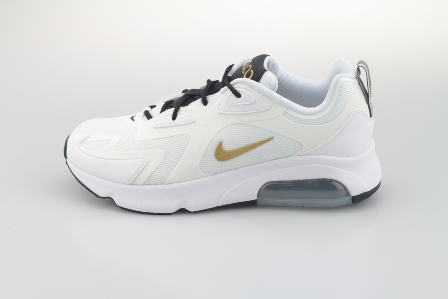 nike-air-max-200-aq2568-102-white-metallic-gold-black-1BOJZu63IQ7sgY