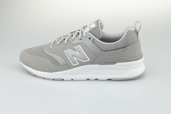 New Balance CM 997 HFJ (Grey)