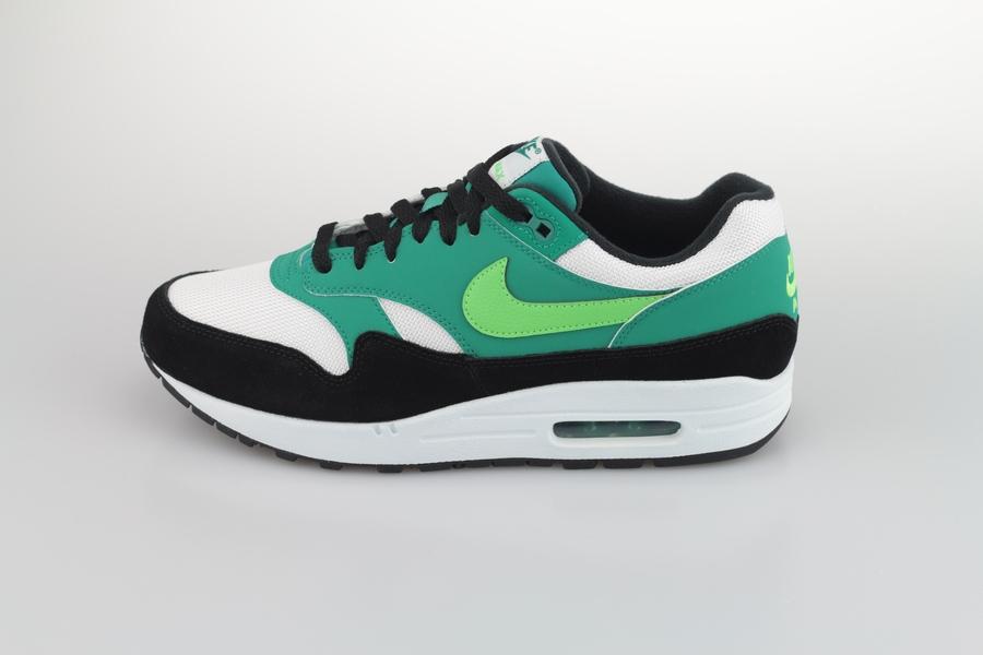 nike-air-max-1-ah8145-107-white-green-neptune-green-black-1RJBVS5JNjv5qo