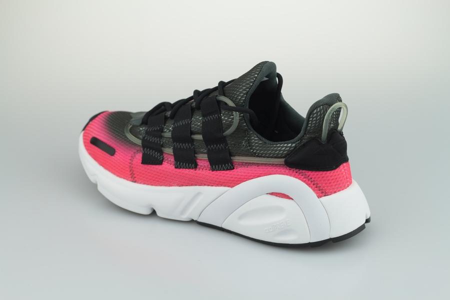 adidas-lxcon-g27579-carbon-core-black-4dk5cwBEYsfQWo