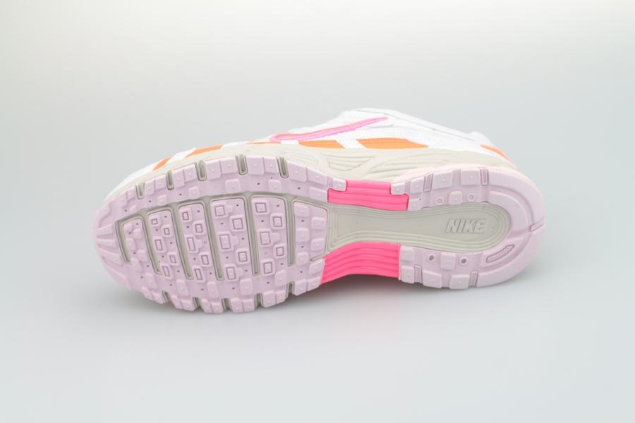 nike-wmns-p6000-cv3033-100-white-digital-pink-hyper-crimon-4jIAetcf1a6nBv