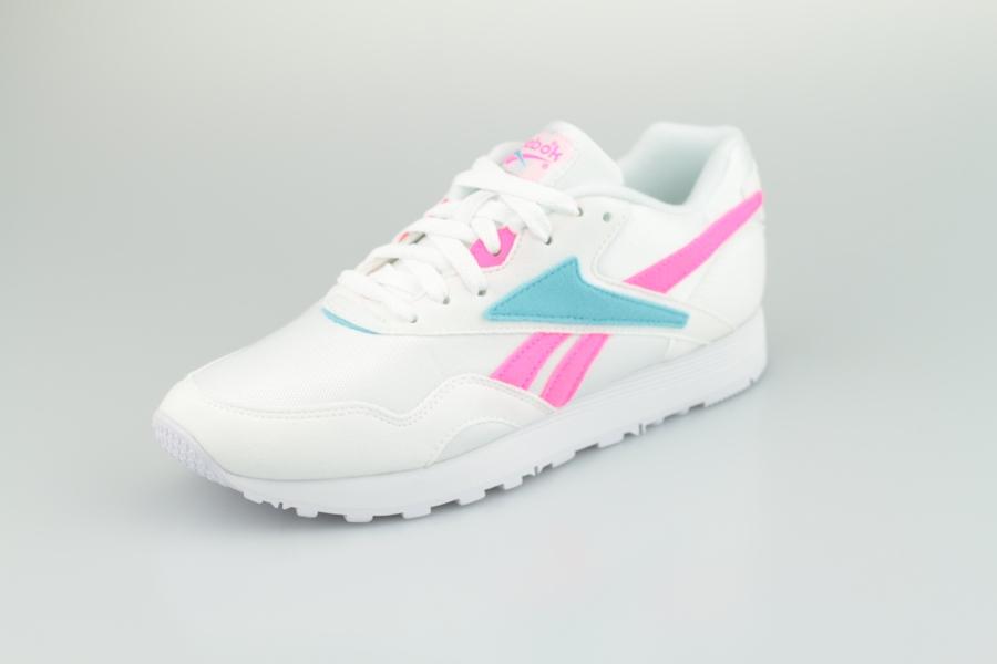 reebok-rapide-mu-dv3808-white-solar-pink-neon-blue-35HQ2l7zzkm2bl