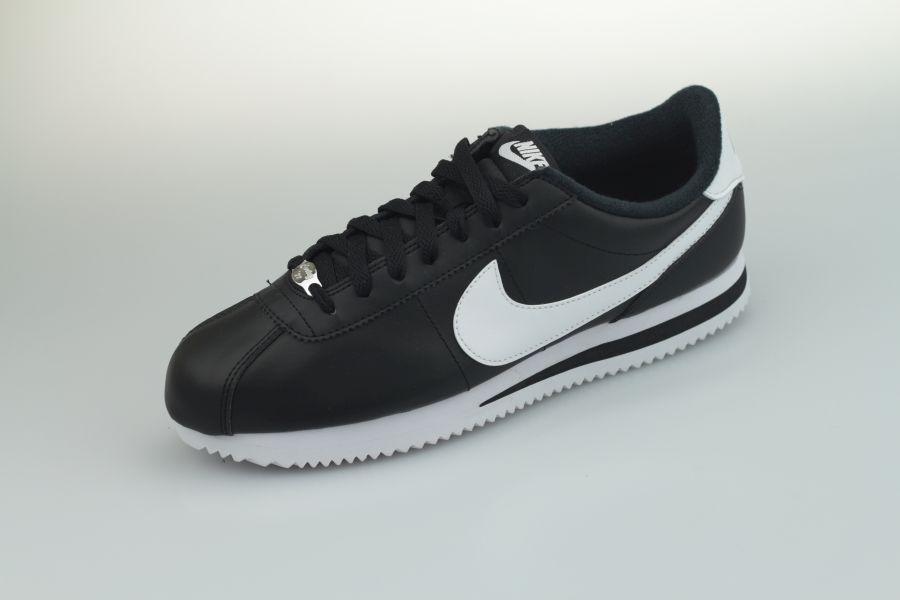 nike-cortez-leather-819719-012-black-white-metallic-silver-29erM7r9AldesK