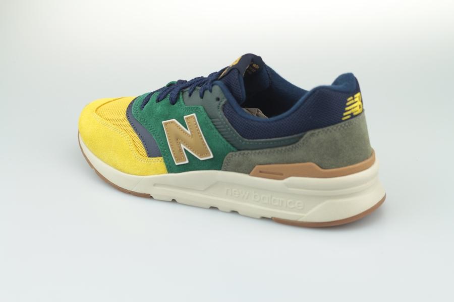 New-Balance-CM-997H-VN-Green-Yellow-3e6xqKW38jXn87