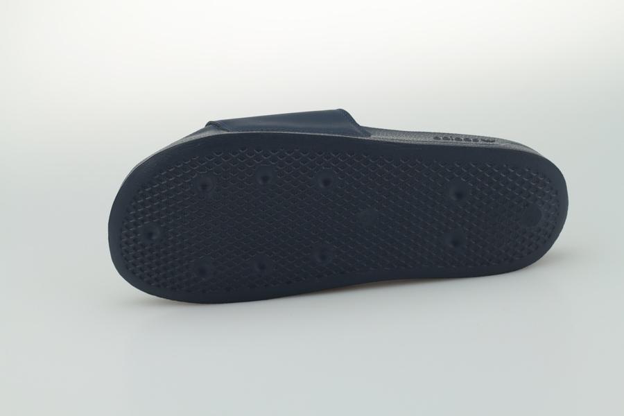 adidas-adilette-lite-fu8299-collegiate-navy-footwear-white-navy-dunkelblau-4fHKQKhjbvLf5s