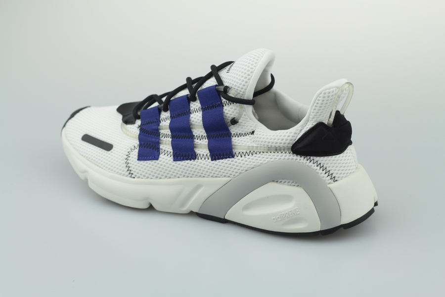 adidas-lxcon-db3528-footwear-white-active-blue-core-black-3G0g057VfI5M2L