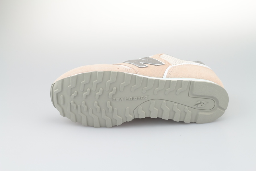 New-Balance-WL-373-CP2-Rosewater-42Kdle5BCpuaId