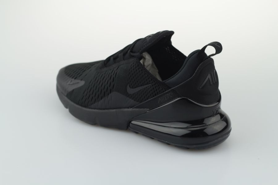 nike-air-max-270-ah8050-005-black-allblack-schwarz-3