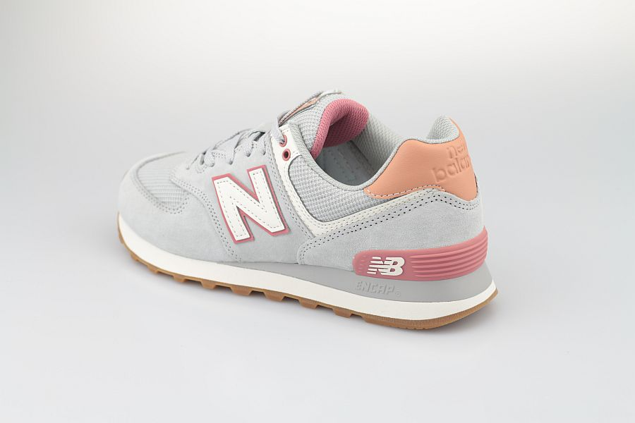 NB-ML574-BCZ-Grey-Pink-900-3