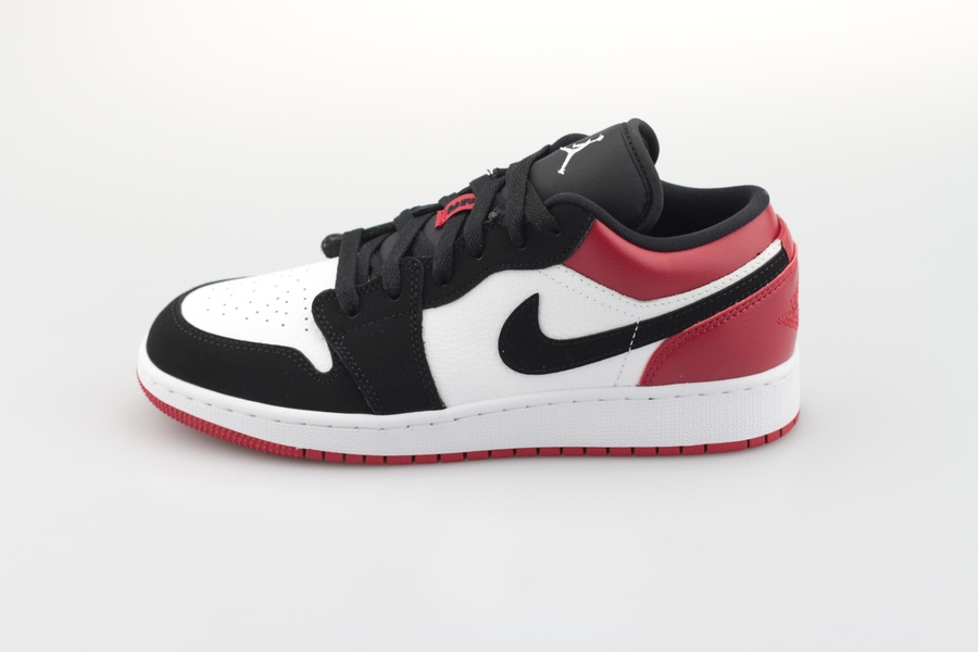 nike-air-jordan-1-low-gs-553560-116-white-black-gym-red-1YJ5R1psKgYGFs