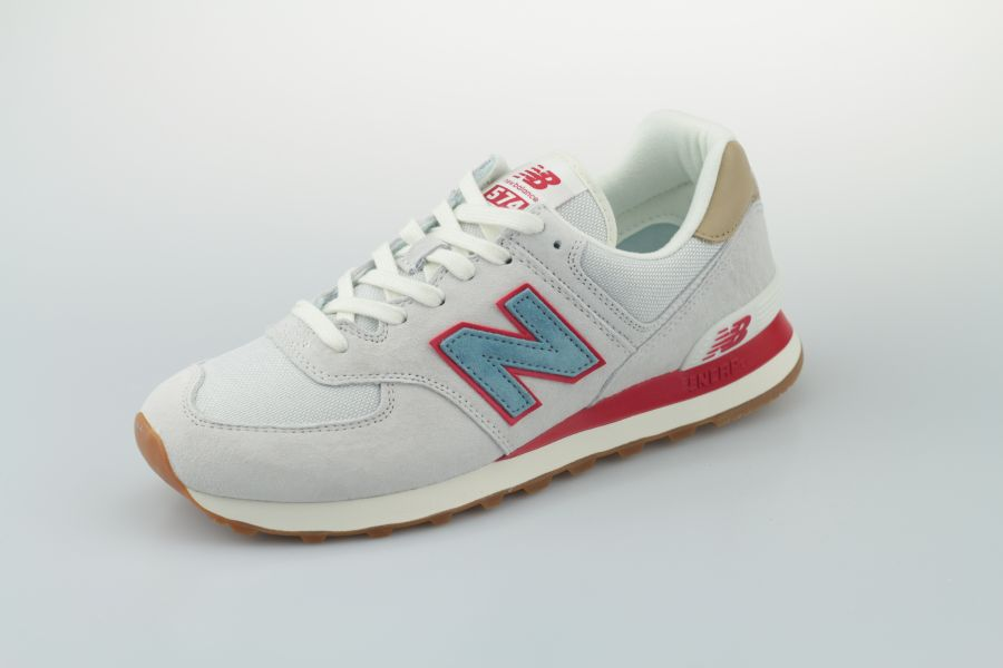 new-balance-ml-574-ncb-702281-603-white-red-blue-2Gct9QGG6ST54B