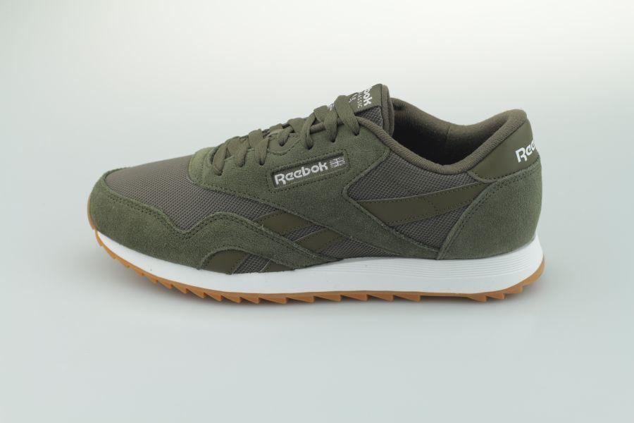 reebok-classic-nylon-ripple-mu-dv6764-army-green-white-cypres-18jhUtM0h53Abk
