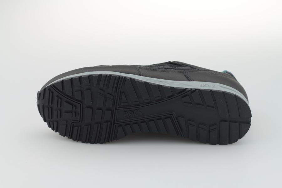 asics-tiger-gelsaga-goretex-black-schwarz-1191a286-001-4czxWZRI30ms1n